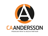 CA Andersson